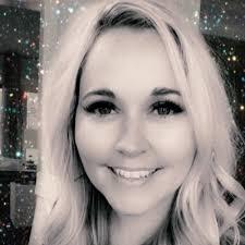 Janet Brewer (@JanetBrewer77)   Twitter