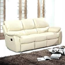 cream leather furniture cream leather reclining sofa luxury best ideas about cream leather sofa on leather