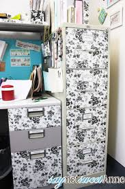 decorate office cube. 54 Ways To Make Your Cubicle Suck Less Decorate Office Cube