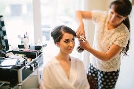 bridal makeup application vancouver makeup artist