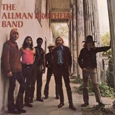 the allman brothers band the allman brothers band songs the allman brothers band