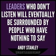 Andy Stanley Quotes New Andy Stanley Leadership Quotes