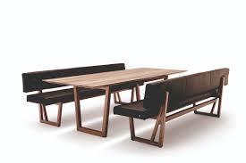 furniture rolf benz. Rolf Benz - Eetkamertafel 924 Zoetermeer, Leiden, Den Haag Van Waay Furniture N