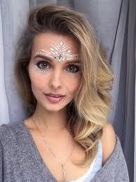 festival makeup ideas you