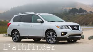 2018 nissan pathfinder platinum. delighful pathfinder 2018 nissan pathfinder wonu0027t let you forget your kids in the back seat throughout nissan pathfinder platinum