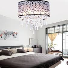 full size of light chandeliers for bedroom engageri inside michigan chandelier novi new orleans cloud alabaster