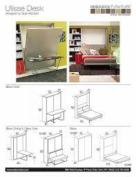 Bed Frames Inspirational Murphy Bed Frame Kit Ikea Full Hd Wallpaper