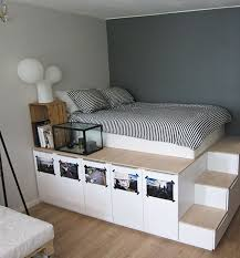 Small Picture Bedrooms For Small Spaces Interior Design