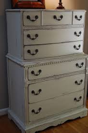 country distressed furniture. Atlanta Shabby Chic Country Distressed Furniture I