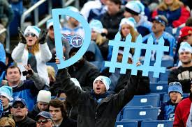 Tennessee Titans Depth Chart 2012 Btsc 2012 Community Mock Draft Pick No 20 Tennessee