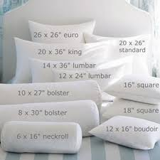boudoir pillow cases. Contemporary Boudoir Pillow Shams Are Slip Covers For Your Pillows But Used Decoration You  Can Use Shams Pillow Case If You Want More Expensive To  Inside Boudoir Cases
