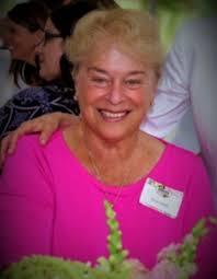 Joan Smith   Obituary   Cumberland Times News