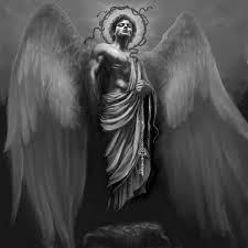 lucifer angel form lucifer angel of music