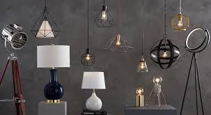 Modern Dining Room Pendant Lighting Beauteous Lighting Lighting Fixtures Walmart