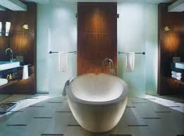 Bathroom Designed Best Decoration Bathroom Design Bathroom Brilliant  Designed Bathroom
