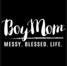 Mom Of Boys Quotes Enchanting 48 Quotes To Moms Quotes Pinterest 48th Sons And Son Quotes