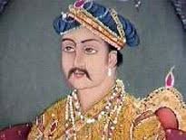 akbar the great mughal emperor akbar king akbar biography life  akbar the great