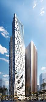 1000 images about unique and beautiful architecture on pinterest frank gehry architecture and building arch2o parramatta proposal urban office architecturecamera