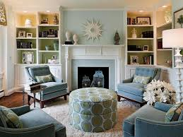 Gorgeous Navy Blue Living Room Chair 17 Best Ideas About Set Navy Blue Living Room Chair