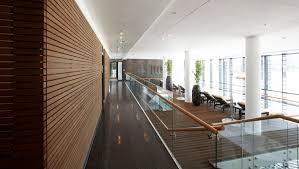 Decorative Wood Wall Panels Decorative Wall Paneling Decorative Wood Panels For Walls By Klaus