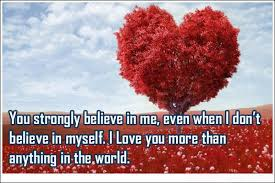I Love You More Than Quotes Unique I Love You More Than Quotes I Love You More Than Anything Hover Me