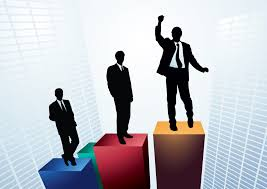 Best Jobs For Mba What Can An Mba Do For Your Career