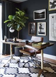 unique office desks home office. Full Size Of Furniture:home Office Desk Unique New Call Home Fice 9022 Used Jaguar Large Desks R