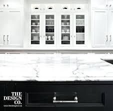 Restoration Hardware Kitchen Cabinet Pulls Kitchen With Glass Magnificent Restoration Hardware Kitchen Cabinet Pulls