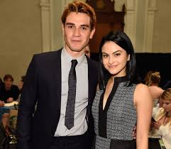Who Is Kj Apa His Age Height Girlfriend Parents Net Worth Is
