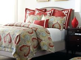 moroccan bedding sets moroccan comforter sets king for awesome house moroccan bedding set remodel