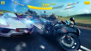 All manufacturers, cars, names, brands and associated imagery featured in the asphalt 8: Eight Years At The Top Asphalt 8 Airborne Gameloft Central