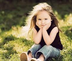 Pretty Cute Baby Girl 16 Wallpaper HD ...