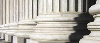 politics national security topics lawfare