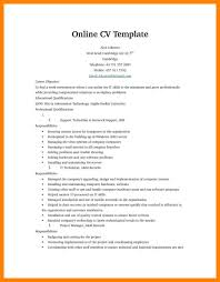 production coordinator resumes conference producer cover letter environmental essays arts2458