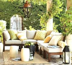 ikea outdoor patio furniture. Ikea Outdoor Chair Pads Patio Seat . Furniture