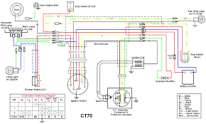 york wiring diagrams air conditioners patent ep a1 conditioning 1969 Honda CT70 dratv 2269 3666284 ct70 wiring diagram