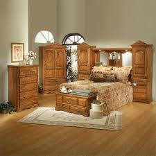 image modern bedroom furniture sets mahogany. Oak Bedroom Furniture Sets Bathroom Brown Laminate  Modern Dresser Designs Double Drawer Nightstands Wall Mounted Wooden Solid Mahogany Image Modern Bedroom Furniture Sets Mahogany R
