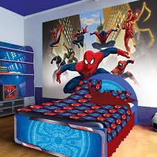 Mario Bedroom Decor Super Mario Bedroom Decor Galaxy Themed Boys Bedroom