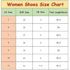 Caterpillar Shoes Size Chart Chaqlin Autumn Spring Womens Flats Platform Shoes Fashion