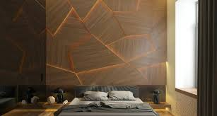 wall texture designs your living room bedroom homes for interior decor home house outside