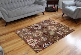 home depot area rugs 5x7