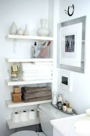 Bathroom mirrors with lights above Chrome Light Above Bathroom Mirror Lights Above Bathroom Mirror Brilliant Bathroom Light Fixture Light Up Bathroom Mirror With Shelf 29ardwoldinfo Light Above Bathroom Mirror Lights Above Bathroom Mirror Brilliant
