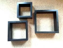 ikea shadow box shadow box box shelves box wall shelves shadow box shelves shadow box table shadow box