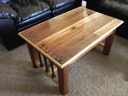 Cute Coffee Table Coffee Table Western Coffee Table Home Design Interior Exterior