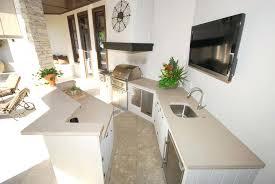 white concrete countertops countertop mix uk white concrete countertops kitchen worktops bathroom outdoor