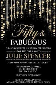 birthday inviations for women 21st birthday invitations 30th birthday invitations 40th birthday invitations 50th birthday invitations 60th birthday