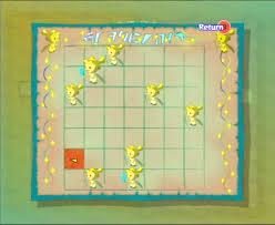 Great Fairy Chart Zeldapedia Fandom