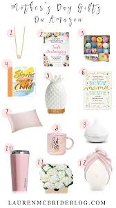 mother s day gifts on amazon