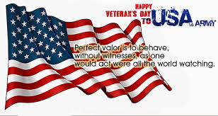 why are veterans special harry s truman america honor our veterans essay