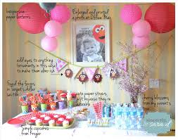 1st Birthday Party Balloon Decorations At Home  Ash999infoSimple Balloon Decoration Ideas At Home